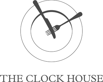 The Clock House Restaurant
